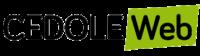 Logo Cedole Web