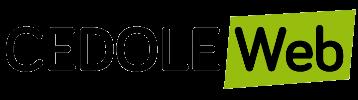 Cedole Web Logo