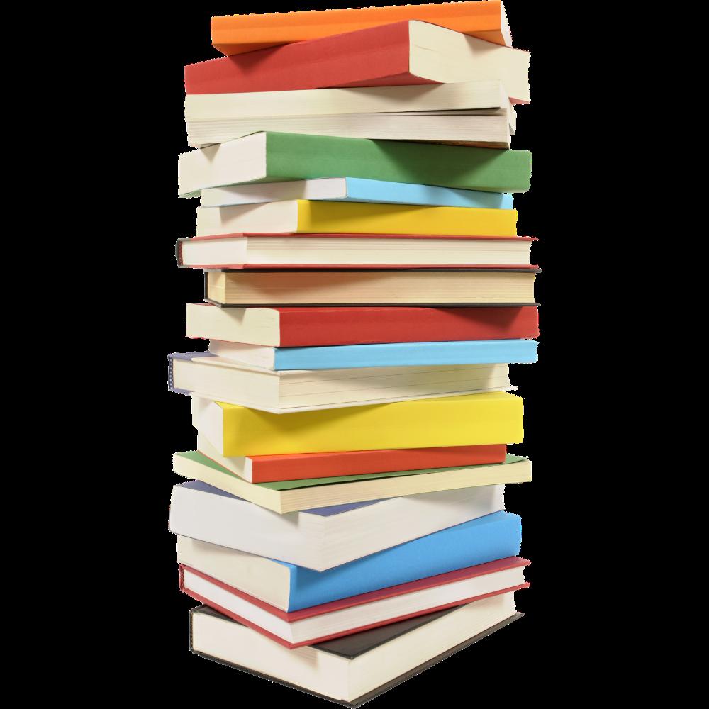 Dematerializza le cedole librarie